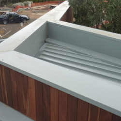 True Blue Roofing Geelong Wall Cladding