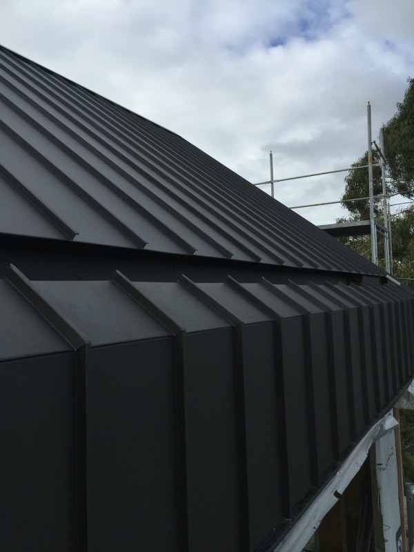 Looking For Online Roofing Supplies Look No Further